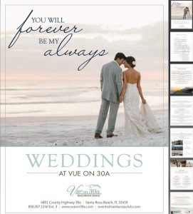 SR_WeddingBooklet.4