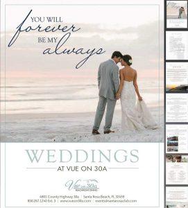 SR_WeddingBooklet.4