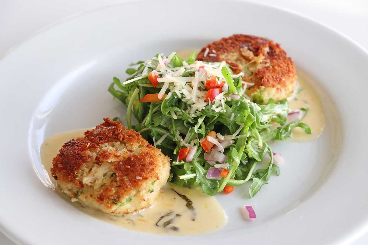 Vue-on-30a-Crab-Cakes-2020