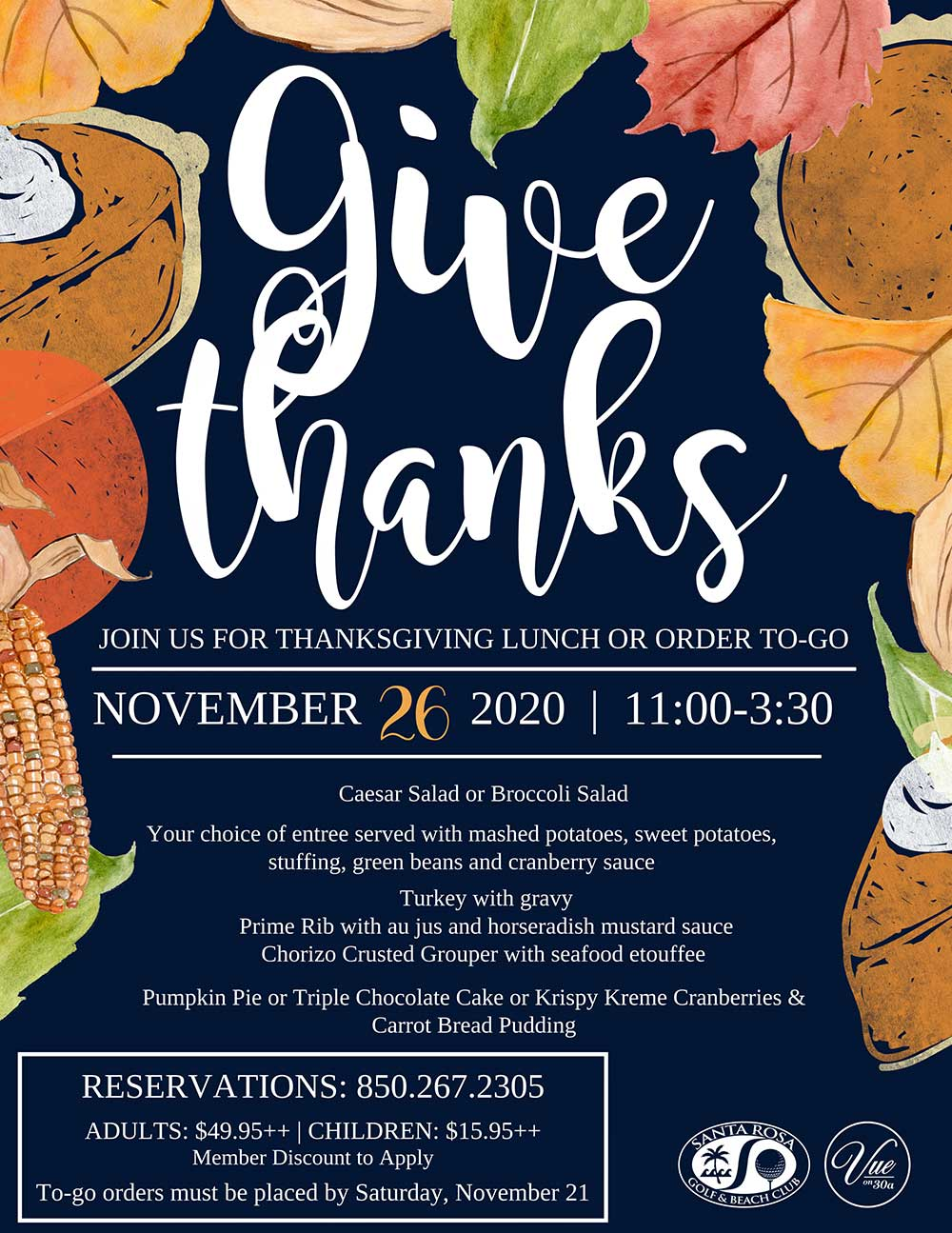 Thanksgiving-Lunch-2020-Flyer-2