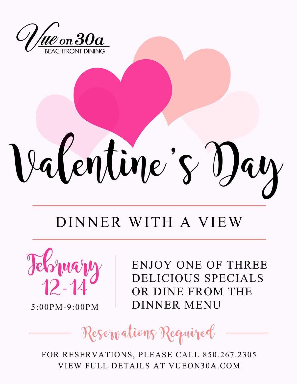 Valentines-Day-Dinner-2021
