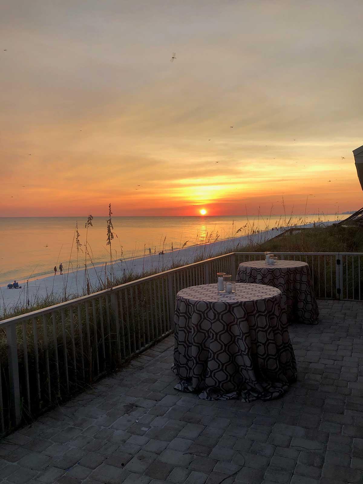 Sunset-Main-Terrace